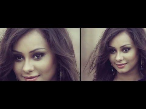 Sajna - Bali Dhillon    Official Video    Panj-aab Records    Latest Punjabi Song 2015    Full HD