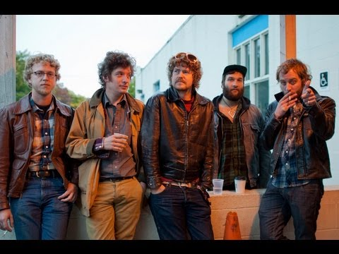 Deer Tick - Full Performance (Live at KEXP)