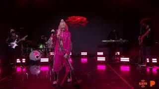 Gwen Stefani - Don't Speak (Pandora Live 2021)