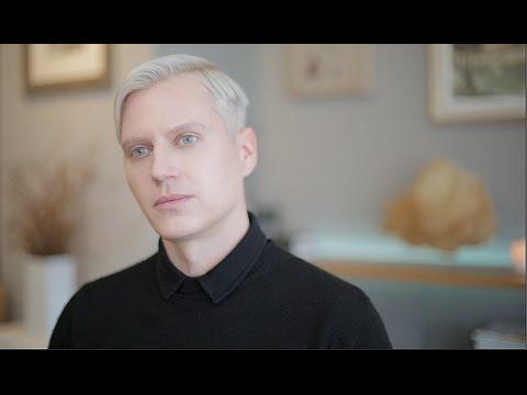 Futurist Gray Scott - THE FUTURE OF ARTIFICIAL INTELLIGENCE