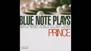 Play Electric Chair (feat. Kenny Garrett & Bob Belden)