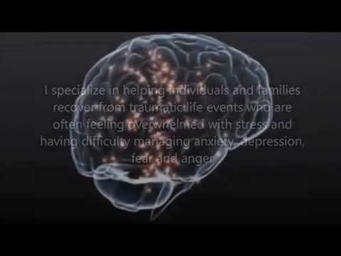 Post-traumatic stress psychologist in Sterling Heights, MI - 586.465.6148 -