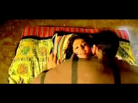 Sohail Khan & Isha Koppikar Hot Mid Night Scene thumbnail