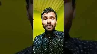 Belageddu [KannadaMasti.Net] - Vijaya Prakash