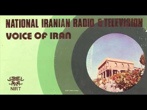 Radio Tehran