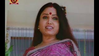 Aunty Flirts Maanga - Romantic Comedy Scene || Palleturi Monagallu Movie Scenes
