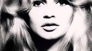 Brigitte Bardot - Tu Veux ou Tu Veux Pass