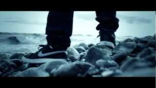Kartellen - Ställ dig upp ft. Chrippa