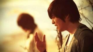 [MV] Monday Kiz 「가지마 / 行かないで」(ショート.ver)
