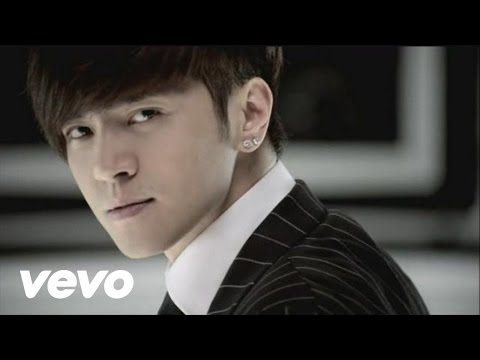 Show Lo - 獨一無二 (Only You)