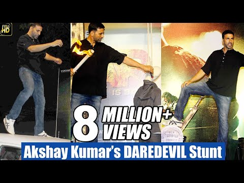Gabbar is Back Movie​ 2015 ​Promotions | Akshay Kumar, Shruti Haasan, Kareena Kapoor  | Full Video