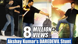 Gabbar is Back Movie Promotions | Akshay Kumar, Shruti Haasan, Kareena Kapoor