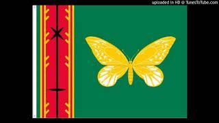 Saugas - Sindaun Bagarap (PNG Music)