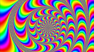 Silk - Tomahawk (Mark Norman Remix)