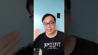 Paano hanapin ang falsetto? (Choral Strategy no. 239)