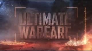 Война от Первого лица: Битва в Арденнах 10 серия