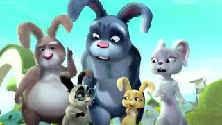 New Animation Movies 2019 Full Movies English   Kids movies   Comedy Movies   Cartoon Disney