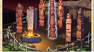 видео Религия восточных славян. Культура и религия восточных славян
