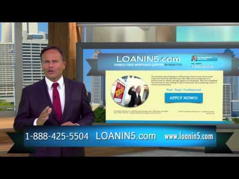 Home Loan|Best Mortgage Loan|Buy House|Refinance|Ga Mortgage|Purchase Home