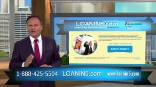 Home Loan|Best Mortgage Loan|Buy House|Refinance|Ga Mortgage|Purchase Home