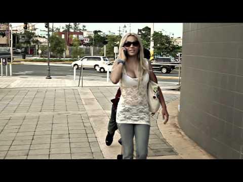 "Juno ""The Hitmaker"" - Me Veo Mejor Sin Ti (Official Video)"