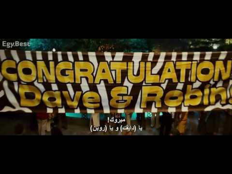 EgyBest Zookeeper 2011 BluRay 720p x264