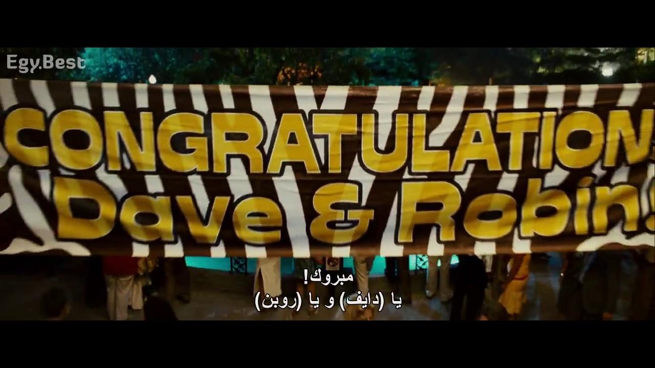 Download EgyBest Zookeeper 2011 BluRay 720p x264