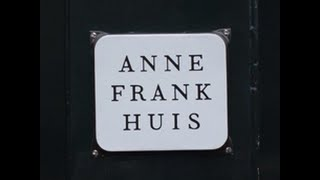 Miep Remembering Anne Frank....Dear Kitty