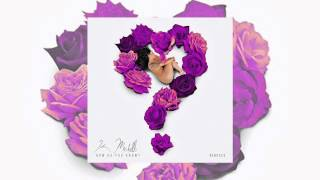 Watch K Michelle How Do You Know video