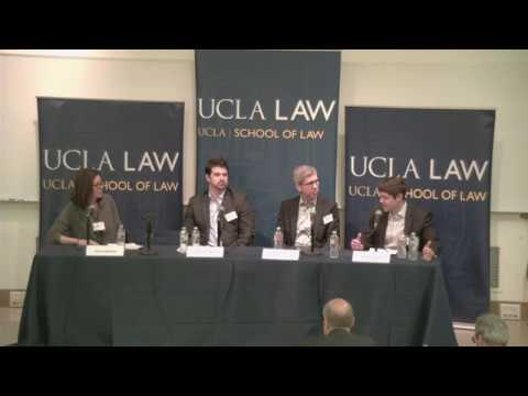 Silicon Beach Acquisitions: Legal and Business Issues Panel