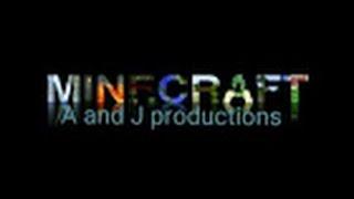 Watch me play Minecraft - Pocket Edition survival day 18 part 3 I got me a dooog!!!