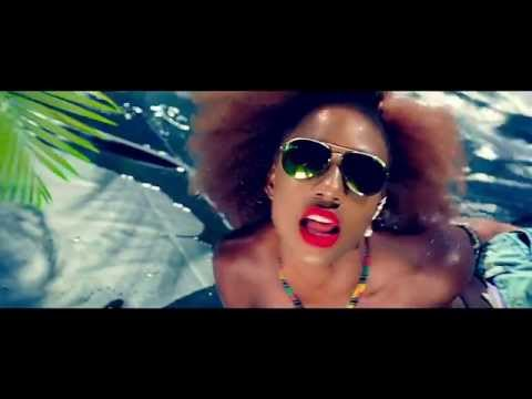 VIDEO: Korra Obidi – Man Like You