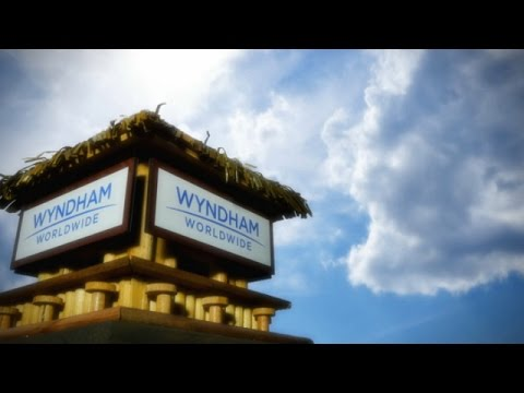 Highlights | Si Woo Kim extends lead at the Wyndham Championship