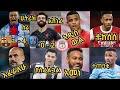 ረቡዕ የካቲት 102013 የስፖርት ዜና Ethiopian Sport news ከ highlight ጋር