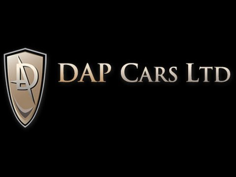 DAP Cars LTD