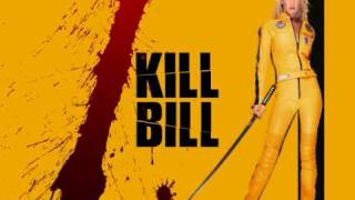 Kill Bill - Battle Without Honor or Humanity (Tomoyasu Hotei) (Soundtrack)