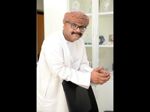 Jassim Al Ma'amari - Lab Scientific & Laboratory Supplies