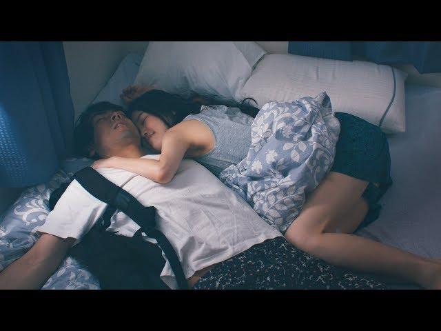 映画『Last Lover ラストラバー』予告編