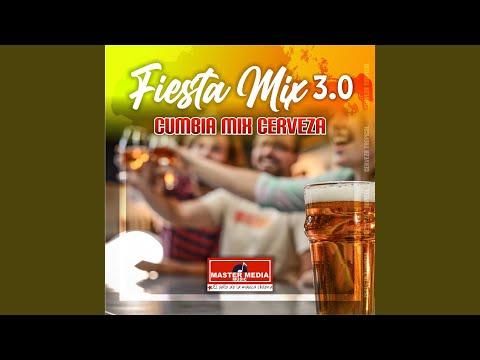 Fiesta Mix 2020 Cumbia Mix Cerveza: Me Emborrachare / una Cerveza Cantinero / Sirvame Otra Copa...