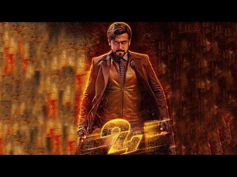 24 movie teaser release date surya samantha nithya menen 24 movie teaser release date surya samantha nithya menen tamil movie updates altavistaventures Choice Image