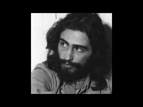 DAVID MANCUSO (A TRIBUTE BY COLLEEN 'COSMO' MURPHY) (PART 1)