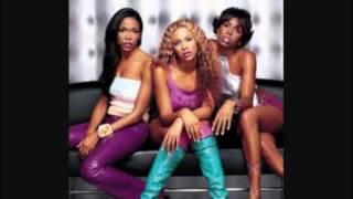 Destiny's Child - Apple pie à la mode