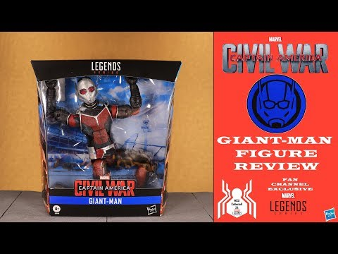 marvel-legends-deluxe-giant-man-antman-captain-america-civil-war-fan-channel-exclusive-figure-review