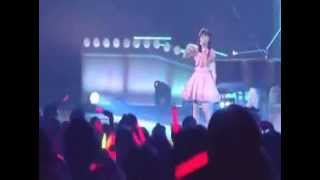 2013.2.23 memorial concert otome legend ~for the best friends ハロ...