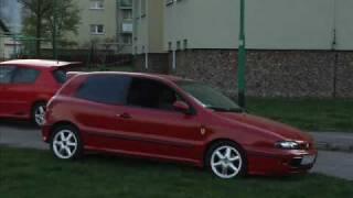 Скачать Fiat Bravo