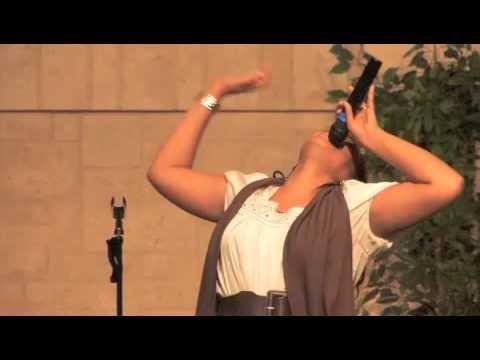 ASHMONT HILL SINGS