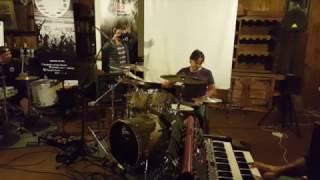 Kal Drako & Gergo Borlai duet # 2