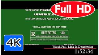 Pittsville - Ein Safe voll Blut (1974) *Full HD Streaming Online*