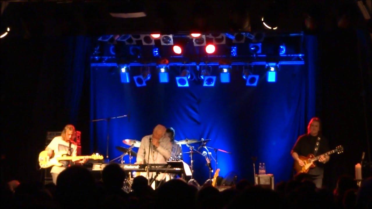 john-mayall-80th-anniversary-tour-2014-a-special-life-kronosprojekt