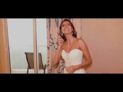 Carlos Vives Volvi A Nacer HitchMe Weddings Miami, Fort Lauderdale   4K
